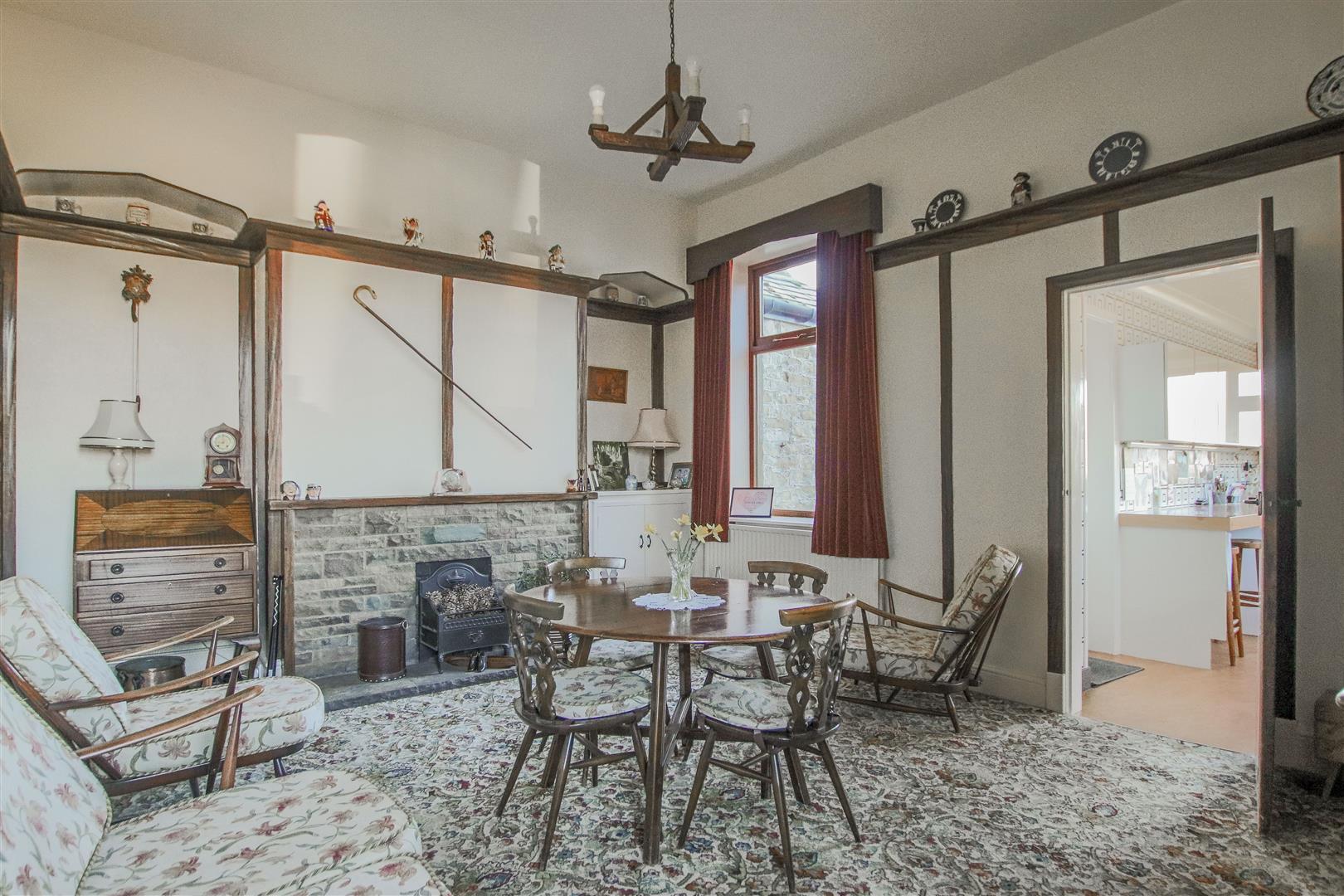 3 Bedroom End Terrace House For Sale - 2.JPG